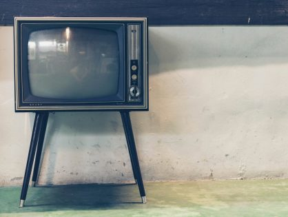 Digital Advertising vs. TV Ad Spend: Where to Find New Business