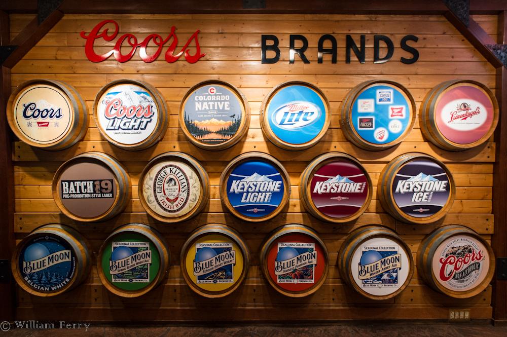Summer's Hot Brands