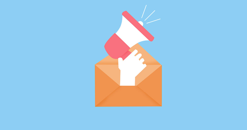 The Top 3 Tips for Creating Emails That Engage & Convert
