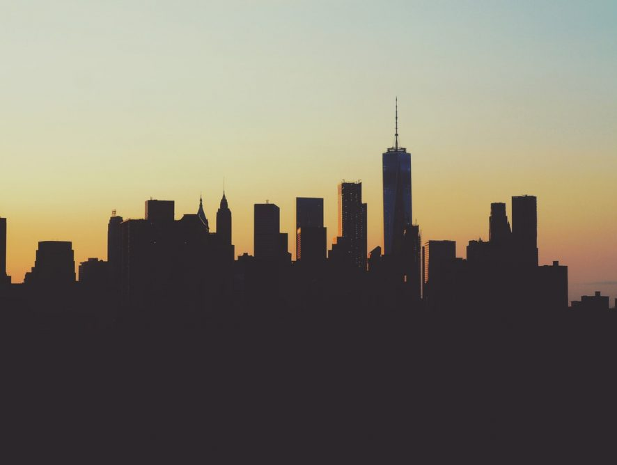 ad:tech New York 2016 Speaker Contact List