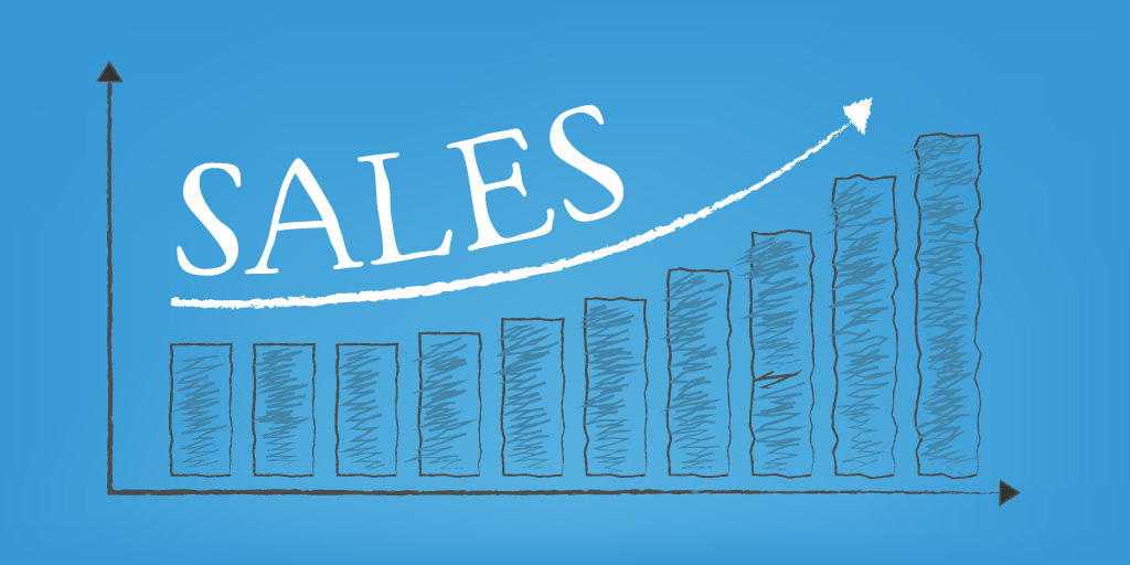 Software That Helps you Generate Sale Leads