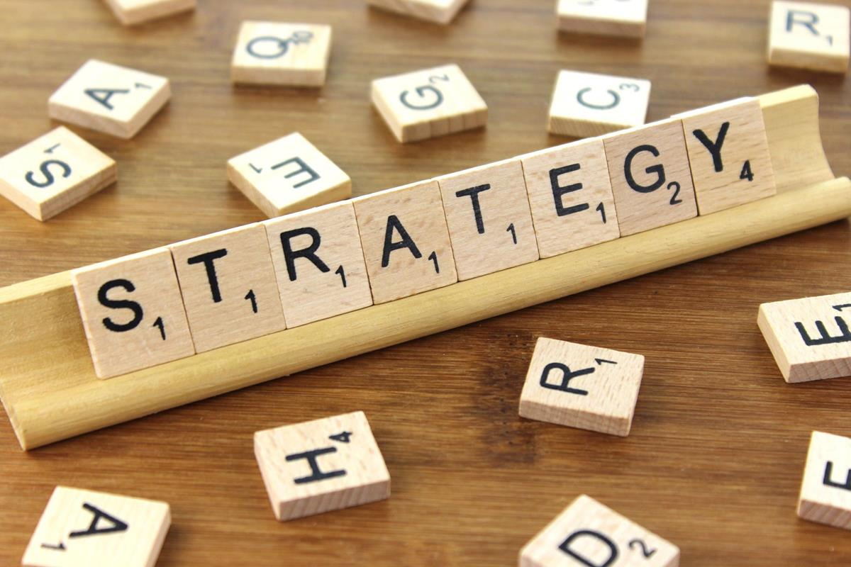 Why Pay Special Attention to Strategic Decision Makers?