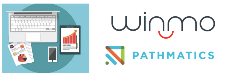 Winmo Users Score Digital Ad Intelligence from Pathmatics