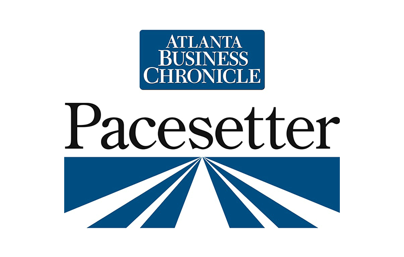 ABC 2016 Pacesetter