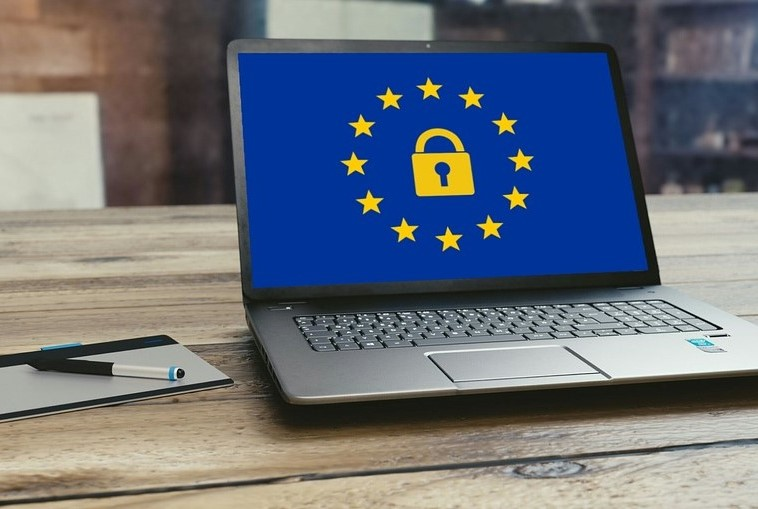 What does GDPR Mean for B2B Advertising Sales Professionals?