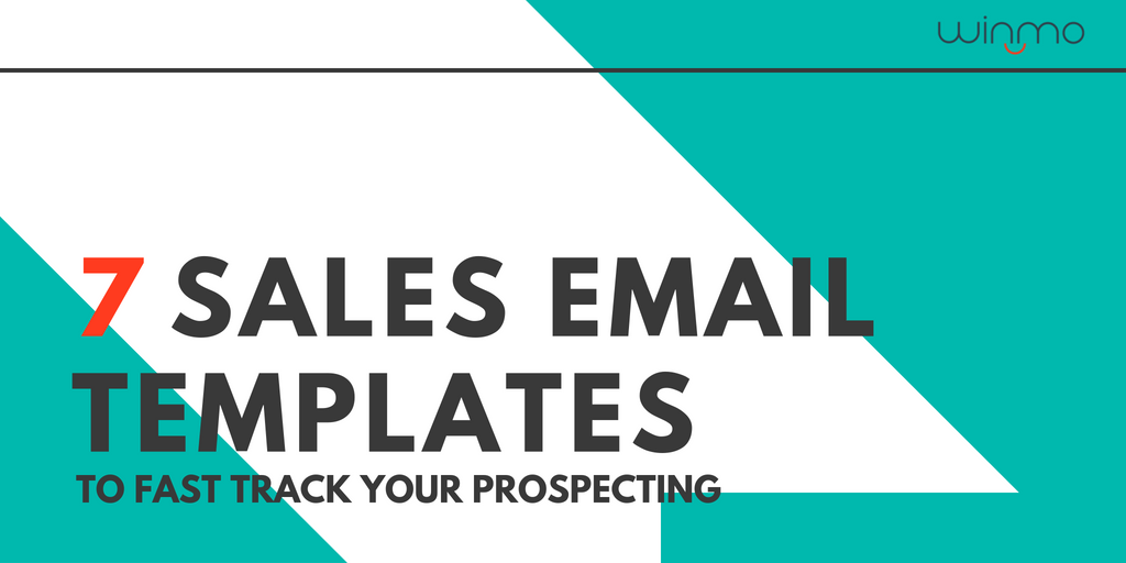 sales email templates img