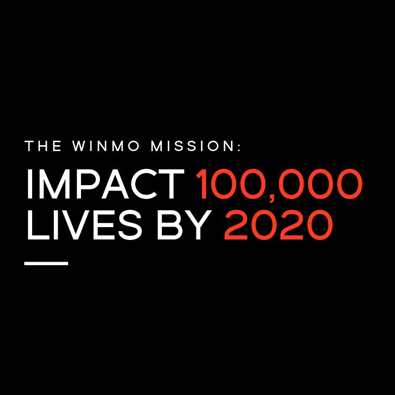 winmo mission