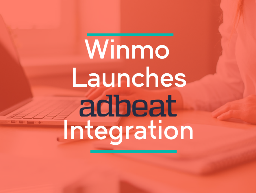 Winmo Users Score Deeper Digital Insights from Adbeat