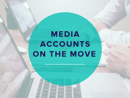 Media Accounts On The Move: Regions Bank Picks m/Six, Prestone Selects Doner, & More