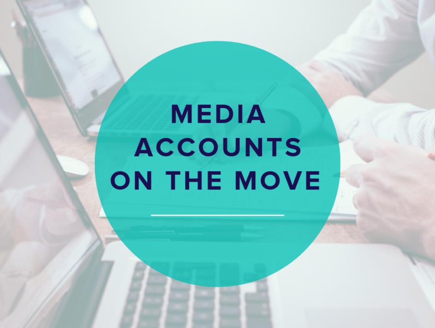 Media Accounts On The Move: Regions Bank Picks m/Six, Prestone Selects Doner, & More