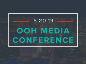 The Ultimate Speaker Contact List: OOH Media Conference 2019