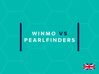 Winmo vs Pearlfinders: Sales Intelligence Comparison