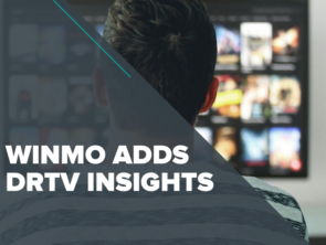 Winmo Introduces Direct Response TV Insights