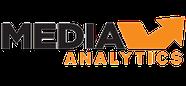 Media Analytics