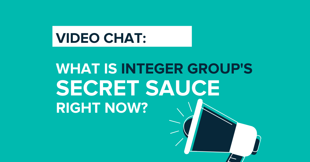 What is Integer Group
